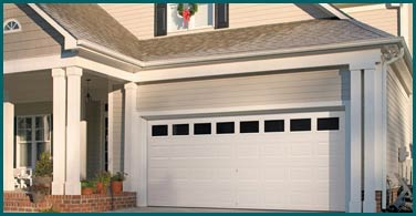 Central Garage Door Service, South Richmond Hill, NY 718-304-9710