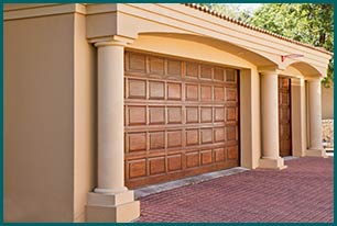 Central Garage Door Service South Richmond Hill, NY 718-304-9710